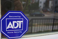 ADT has been in business for over 145 years.