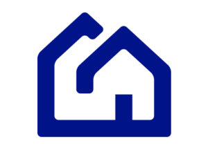 Protect America provides wireless home security monitoring services